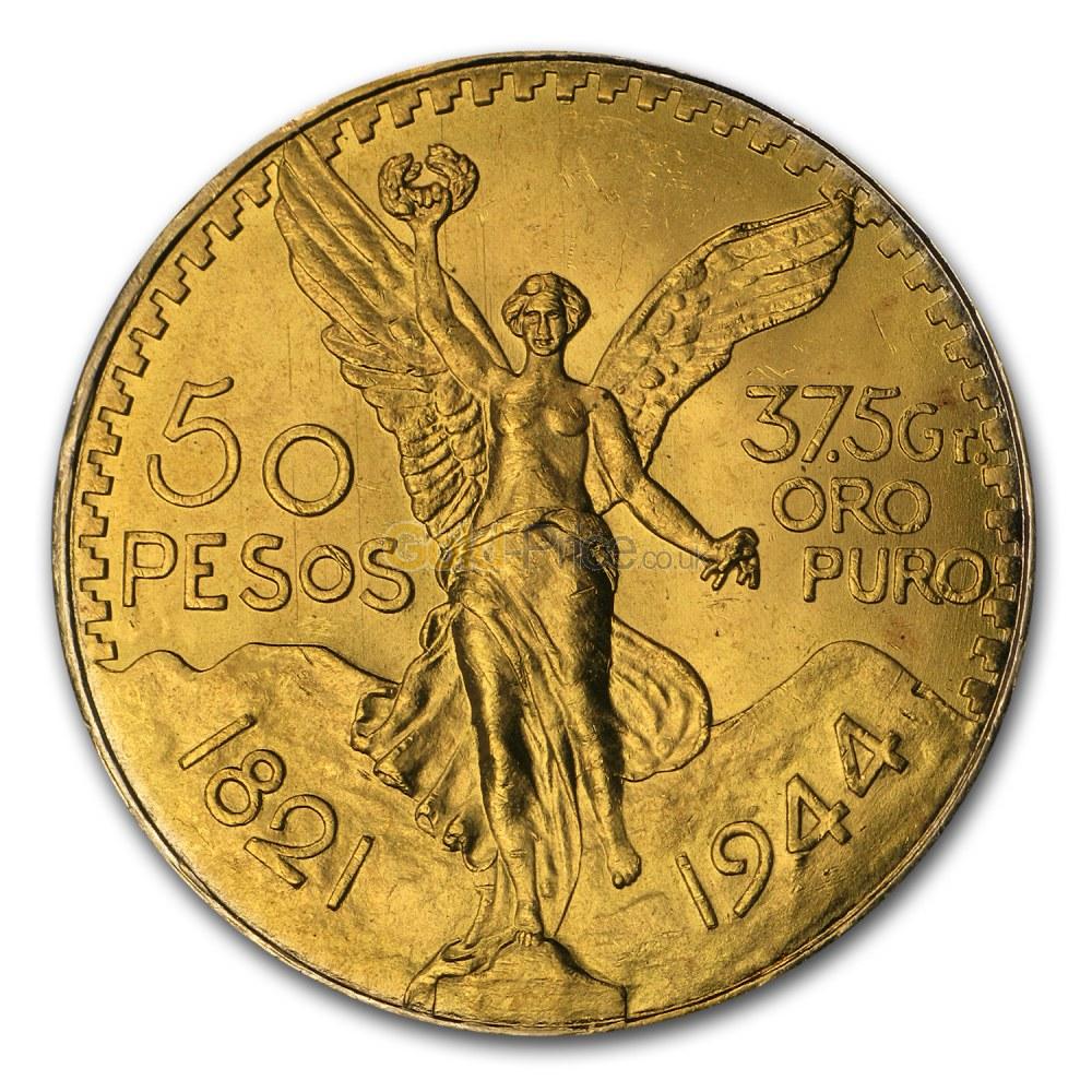 Centenario coin for sale