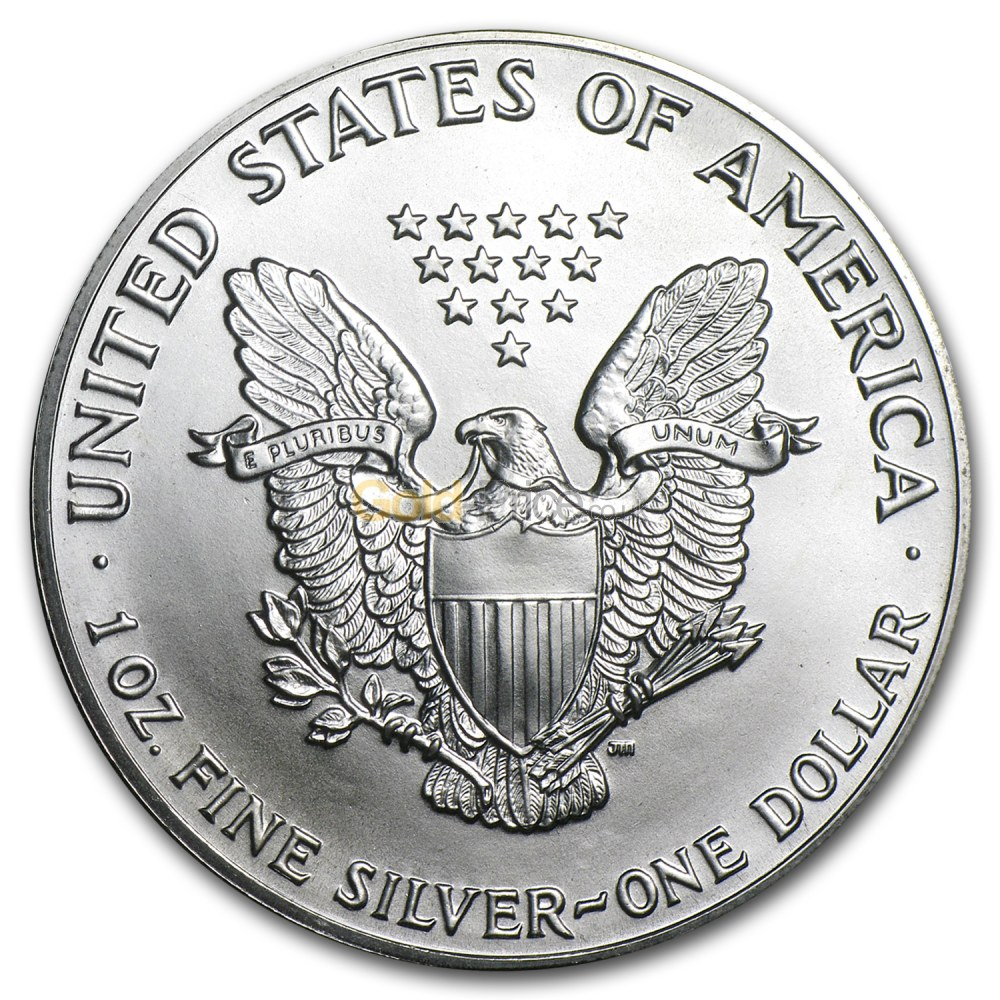 Silver Coin Price Comparison Buy Silver American Eagle