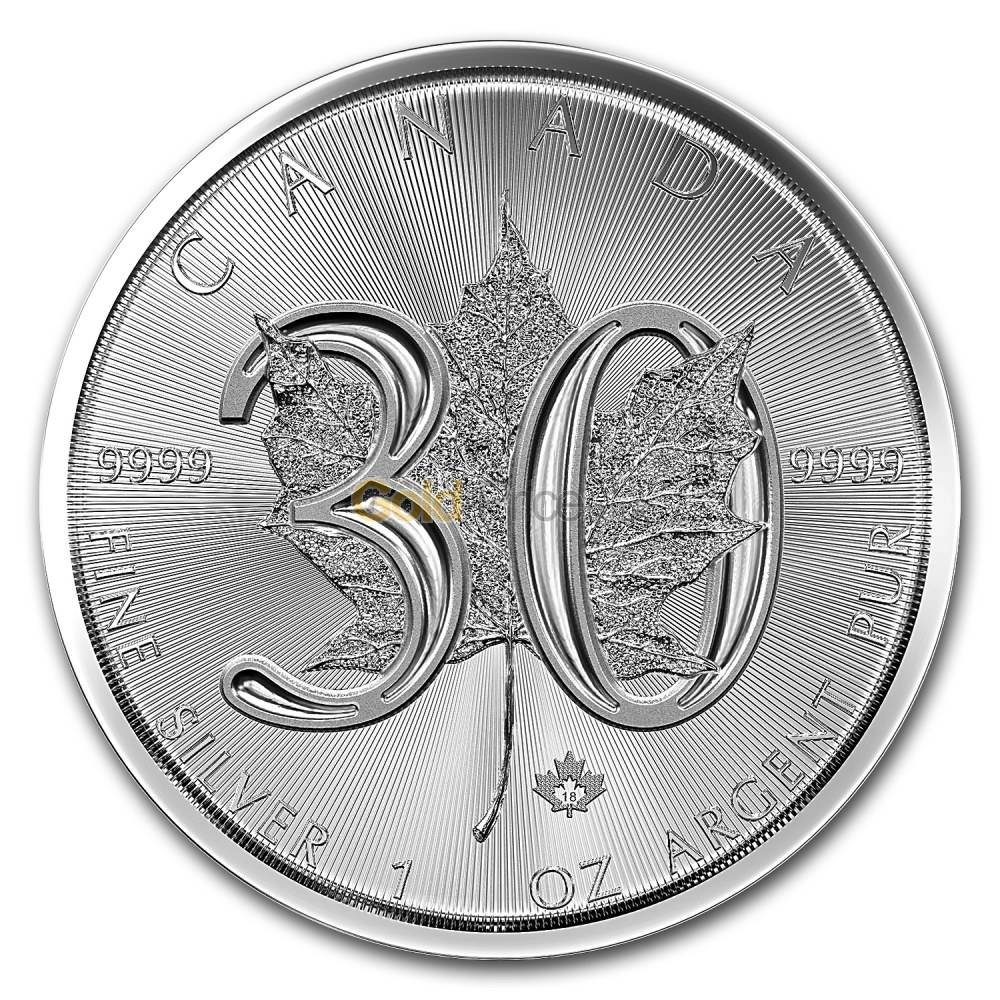 Silver Coin Price Comparison Buy Silver Maple Leaf