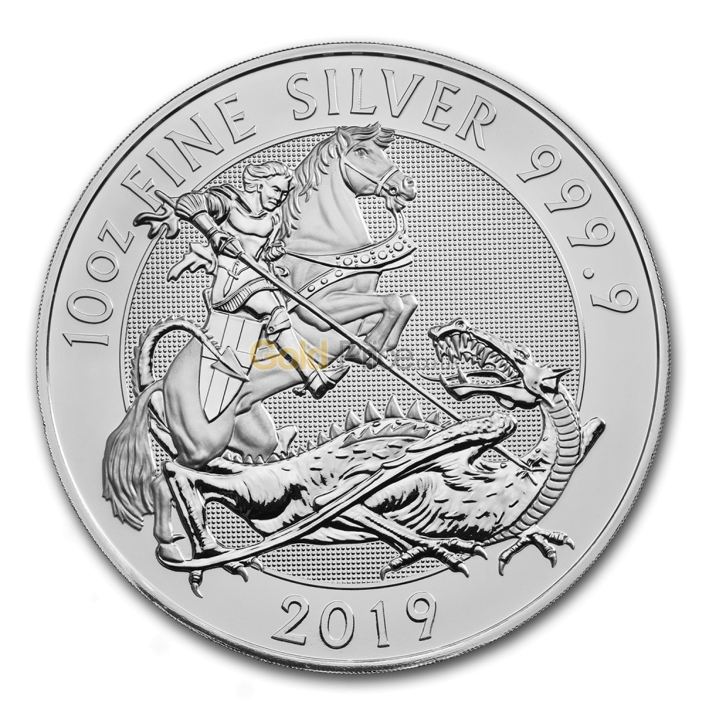 Silver Coin Price Comparison Buy Silver Valiant